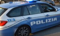 """Obbligo di soggiorno a Vescovana, ma lo """"pizzicano"""" per la seconda volta a Rovigo: arrestato"""