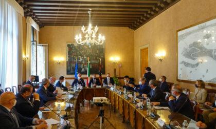 """Turismo Veneto, il ministro Garavaglia: """"Dobbiamo ripartire veloci, servono lavoratori"""""""