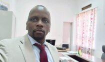 La favola di Dionisio: da studente di Medicina in Veneto a Ministro nella sua Guinea Bissau