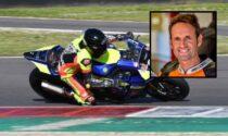 Tragico incidente in pista al Mugello: morto il pilota padovano Stelvio Boaretto