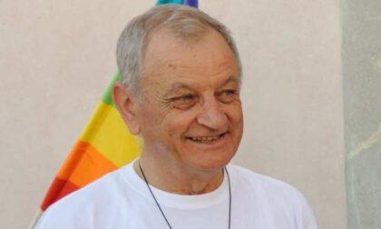"""Il """"prete pacifista"""" precursore di Greta Thunberg: ecco chi è don Bizzotto"""