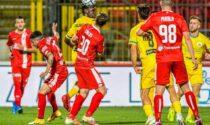 Playoff Serie B, Cittadella in finale: sarà derby veneto col Venezia