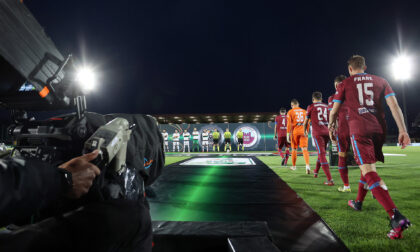 Finale playoff Serie B: Citta, serve l'impresa per la storia!