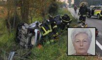 """Morte della volontaria Lucia Tornabruni, i famigliari: """"Chiediamo giustizia e rispetto"""""""
