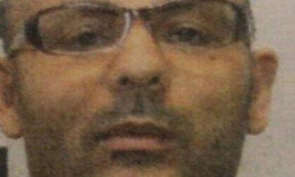 """Catturato in Marocco il """"Bomber"""" della droga: deve scontare 5 anni di carcere"""