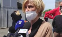 Vaccini, un altro errore in Toscana: quattro dosi Pfizer a una 67enne