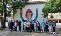 Concorso Miglia Verdi 2020-2021: premiate le classi e le scuole più virtuose