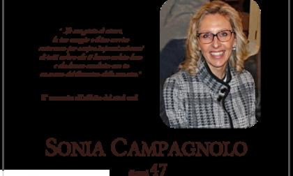 """Mamma Sonia muore di tumore, nell'epigrafe l'Iban: """"Per sostenere mia figlia Lisa"""""""