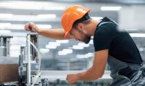 Padova, oltre 80 assunzioni nel settore metalmeccanico: partono le selezioni