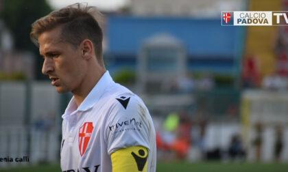Rigori fatali, niente Serie B per il Padova: sale l'Alessandria