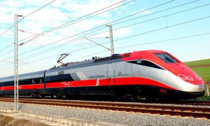 A Padova verrà realizzato il ponte ferroviario a campata unica più lungo d'Italia