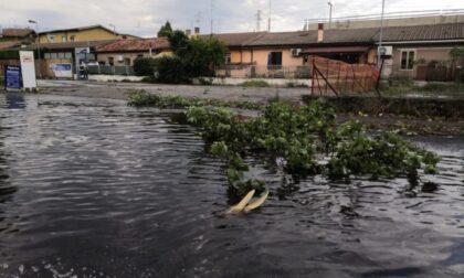 Danni maltempo agosto 2020, in Veneto arrivano oltre 10 milioni di euro