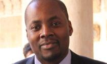 Ispettore di colore aggredito a Chioggia: la visita del presidente nazionale dell'Inps