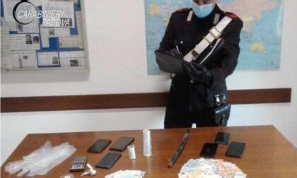 Quasi ammazzato a sprangate per rubargli il cellulare: fermati tre marocchini