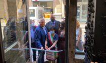 Distretto del commercio di Camposampiero, i progetti per sostenere i negozi di vicinato