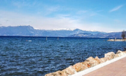 Viveva a Padova il 23enne morto dopo il tuffo nel Lago di Garda