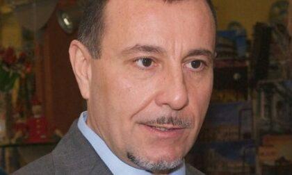Padova, incidente durante l'operazione antidroga: poliziotto deve affrontare due processi a sue spese