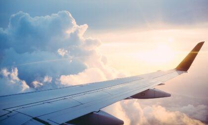 Ritardo nel volo per Sharm, coppia di Padova risarcita con 800 euro