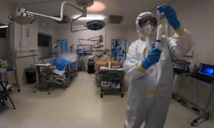 Padova, ricoverata in terapia intensiva a 32 anni: non era vaccinata