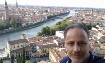 Carabiniere morto in Alto Adige: per vent'anni aveva guidato la stazione di Castelbaldo