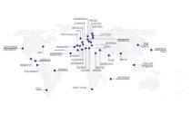 Eventi business all'estero? Con Target Motivation gestione completa e referenti in loco