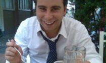 Trovato morto nella piscina dell'hotel abbandonato: il giallo di Abano Terme