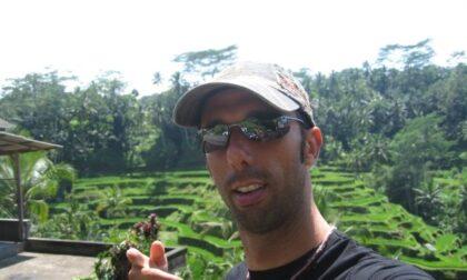 Detenuto in Indonesia per sei mesi, libero il ristoratore padovano Fabio Nizzardo