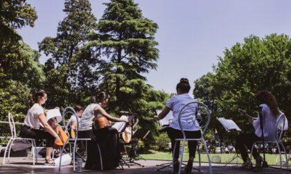 Cosa fare a Padova e provincia: gli eventi del weekend (24 e 25 luglio 2021)