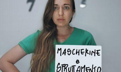 "Indagine Grafica Veneta, i Verdi: ""Collettività regionale parte lesa"""