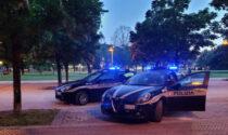Si accascia a terra dopo la scazzottata a Vicenza: morto un 37enne padovano