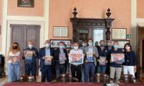 Dopo il riconoscimento dell'UNESCO parte il piano per promuovere Padova