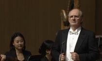 """Addio al tenore padovano Giuseppe Giacomini: """"Una delle voci più straordinarie"""""""