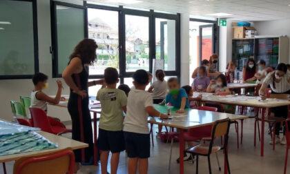 A scuola anche d'estate: pochi hanno seguito l'invito del ministro Bianchi, Noventa padovana c'è!