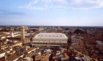 Cosa fare a Padova e provincia: gli eventi del weekend (17 e 18 luglio 2021)
