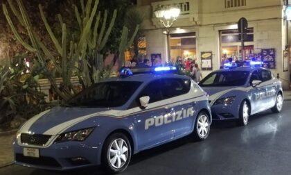 Espulso molestatore albanese incubo dei bar padovani