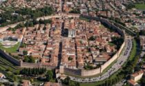 Cosa fare a Padova e provincia: gli eventi del weekend (10 e 11 luglio 2021)