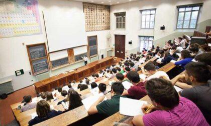 Padova seconda università in Italia per il Censis
