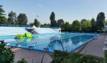 Padova, piscine e palestre appena riaperte: subito controllo di Nas e Polizia locale