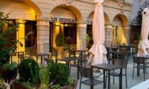 Cittadella, titolare del bar Borsa derubato: 24enne denunciato per furto