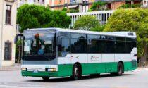 Scuola e trasporti, in provincia di Padova aumentano mezzi e corse giornaliere