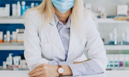 """Farmacie di Padova e provincia """"amiche del vaccino"""": già somministrate 1.956 dosi in un mese"""