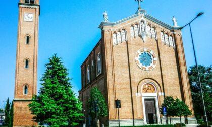 Furto in canonica a Campodarsego: denunciata 51enne veneziana