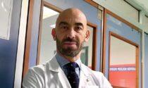"""L'infettivologo Bassetti inseguito e minacciato da un No-vax: """"Situazione insostenibile"""""""