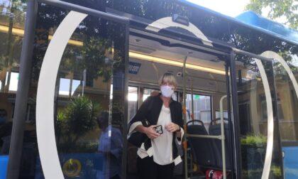 Trasporto pubblico: in Veneto 19 milioni di euro per l'acquisto di nuovi bus