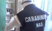 Morto tre giorni dopo il vaccino Pfizer: lotto sospeso anche nei centri di Padova e provincia