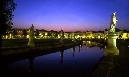 Cosa fare a Padova e provincia: gli eventi del weekend (7 e 8 agosto 2021)