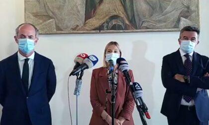 Al via la realizzazione del nuovo ospedale Padova Est-San Lazzaro: opera del valore di 590 milioni