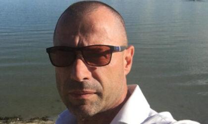 """La tragica morte del poliziotto """"no vax"""" che aveva sottovalutato il Covid"""