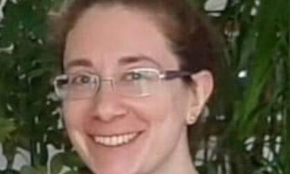 Una lite, la fuga e poi il lieto fine: ritrovata la 34enne Luisa Ceresola