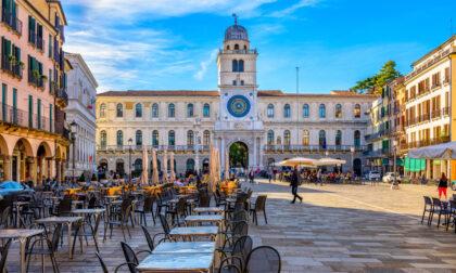 Cosa fare a Padova e provincia: gli eventi di sabato 21 e domenica 22 agosto